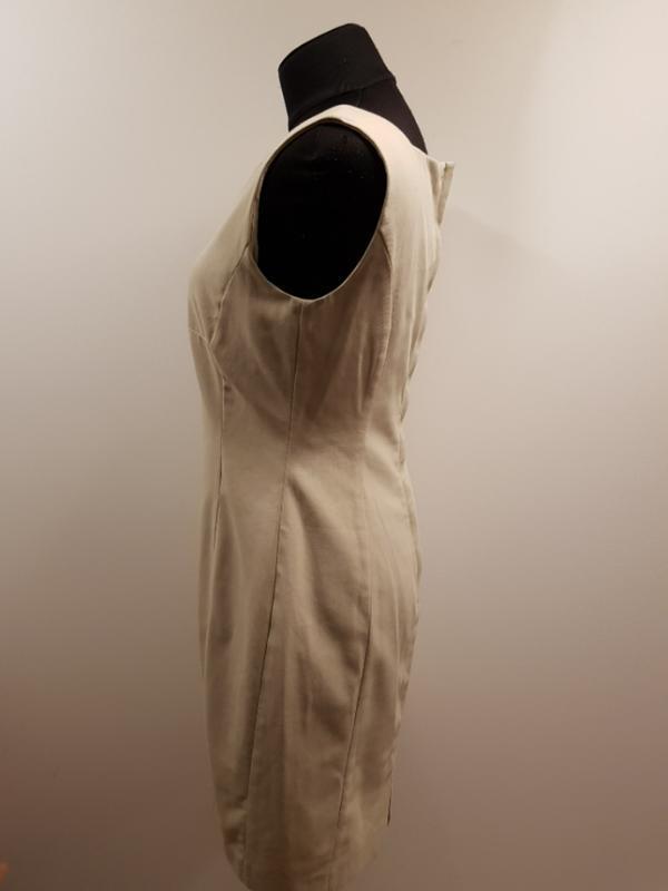 Платье koppaahi - Фото 3