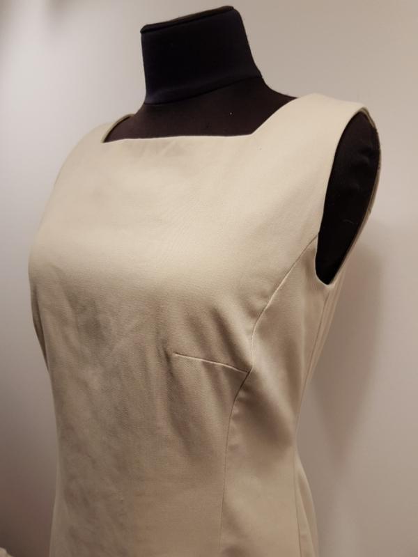 Платье koppaahi - Фото 4