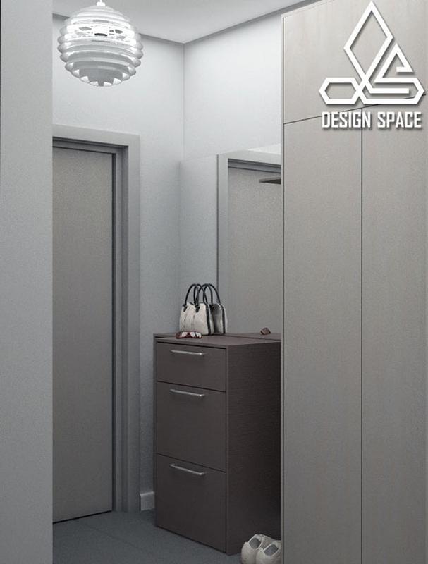 Ремонт ДИЗАЙН квартир, домов, офисов под ключ