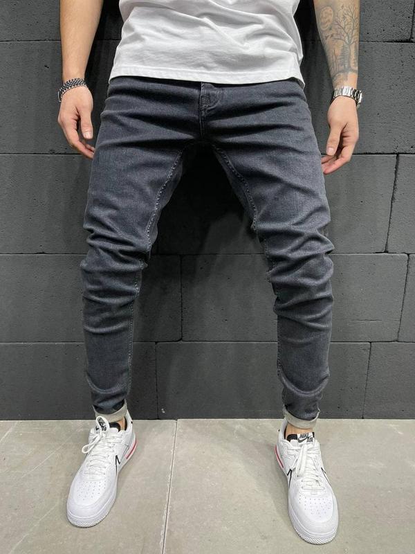 Джинсы мужские / джинси чоловічі