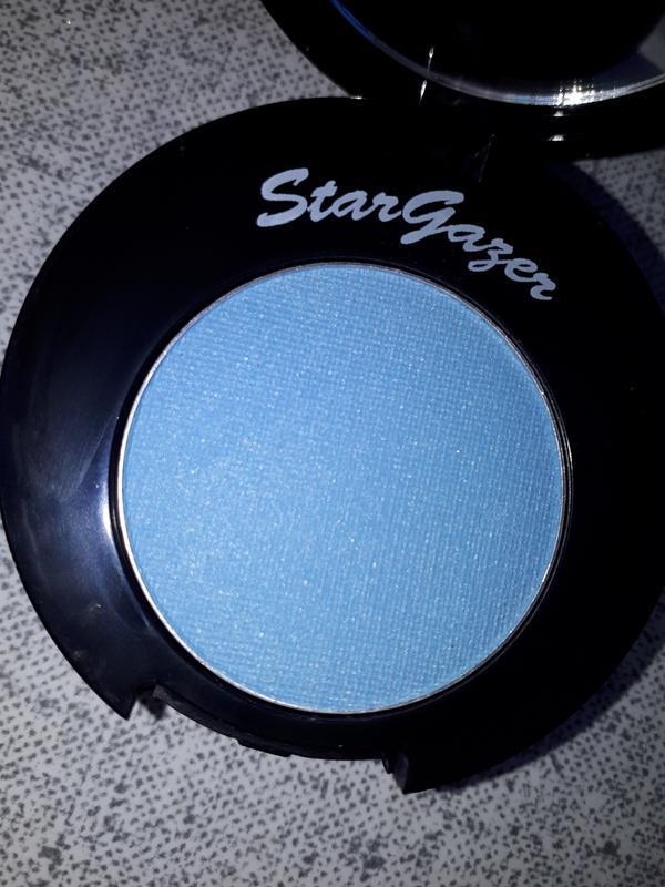 Новые вельветовые мягкие голубые небесные мятные бирюзовые тен... - Фото 3
