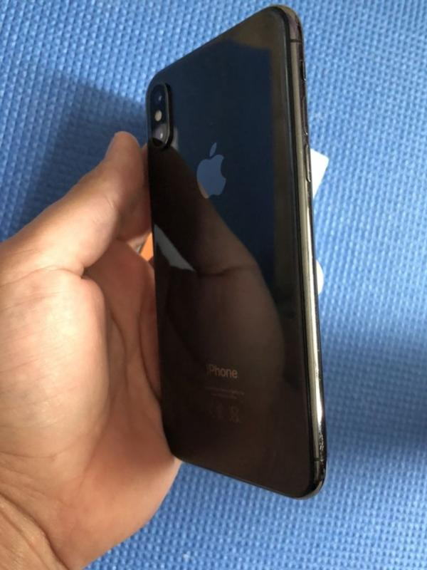 IPhone x 256g - Фото 3