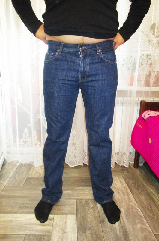 Люкс!!! легендарные джинсы