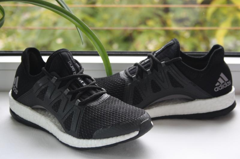 Кроссовки adidas pure boost xpose eqt support ultra boost nmd ...