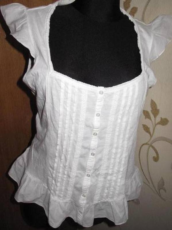 3 легкі блузочки за 1 ціну