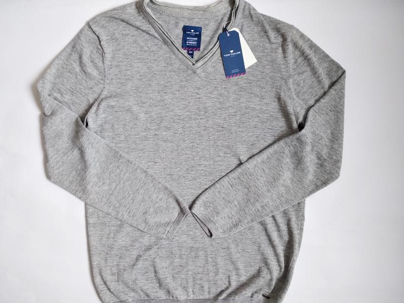 Скидка-20%действует до 18.11 свитер тонкий размер xxl