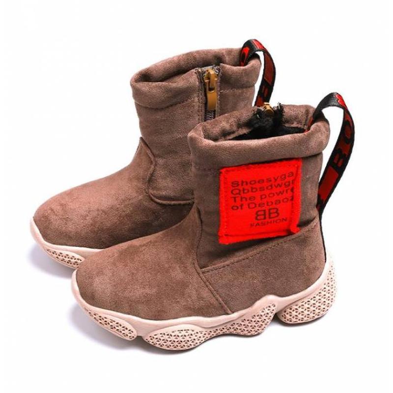 Ботиночки детские Shoesyga