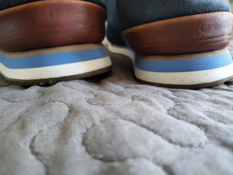 Кроссовки marc o polo - Фото 3