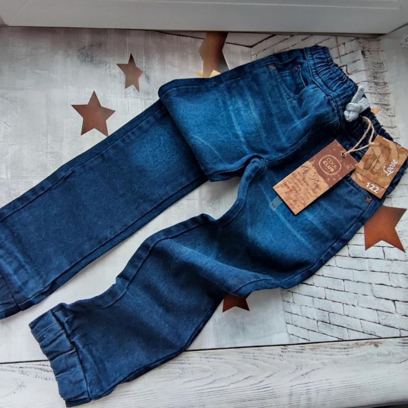 Джинси ????джинсы штани джинсовие штаны