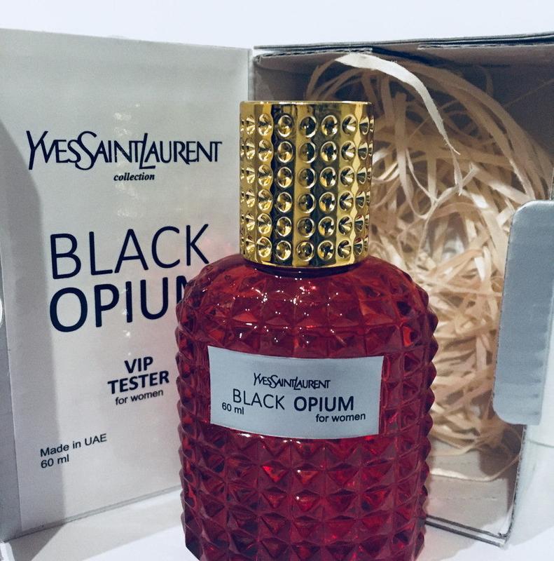 Женский парфюм vip вариант 60 ml