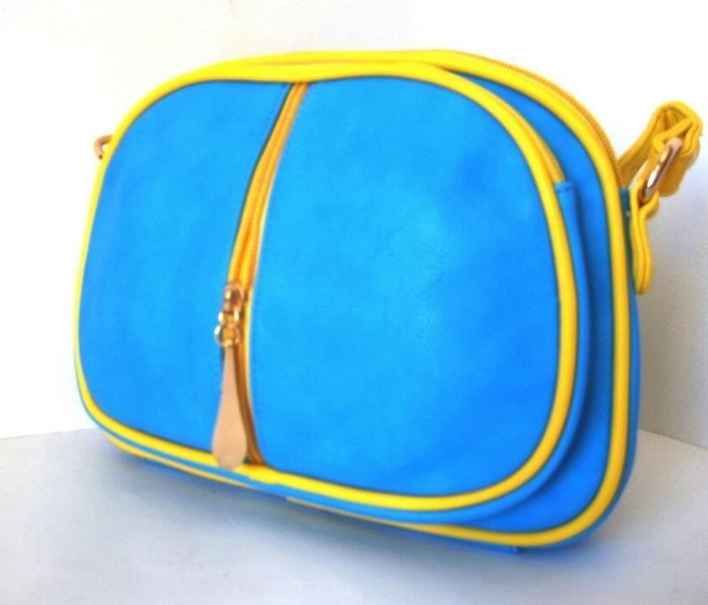 Модные сумки 2018, распродажа