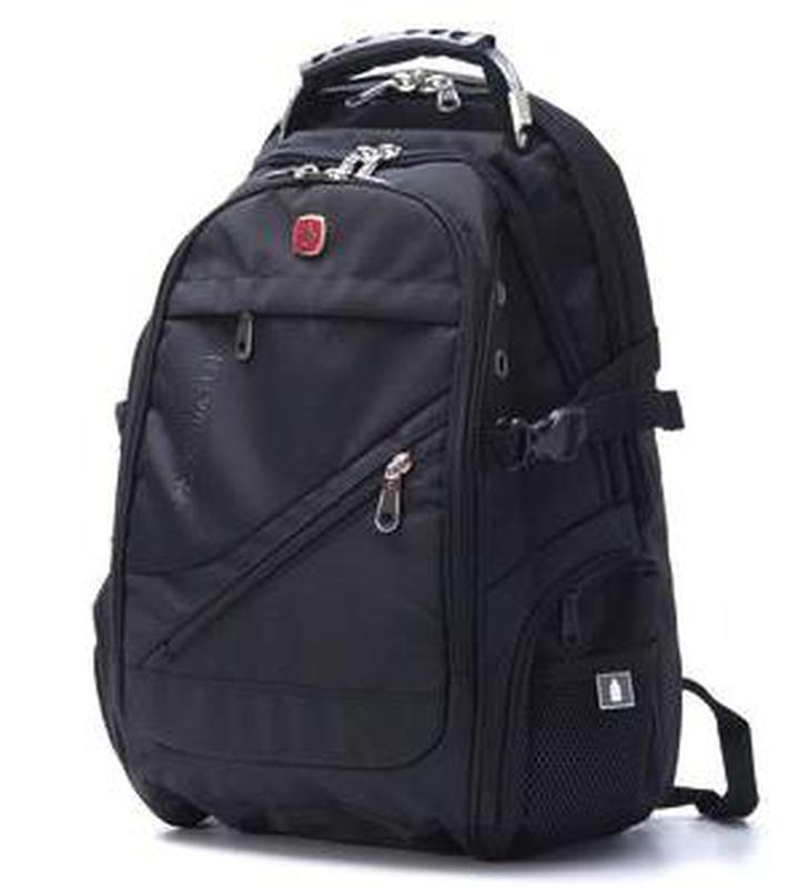 Рюкзак swissgear, распродажа. рюкзаки свизгир дешево, цена сни...