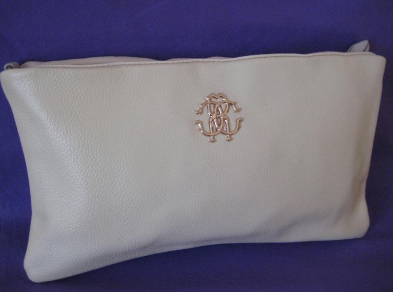 Кожаные сумки sexystyle - натуральная кожа. уценка!