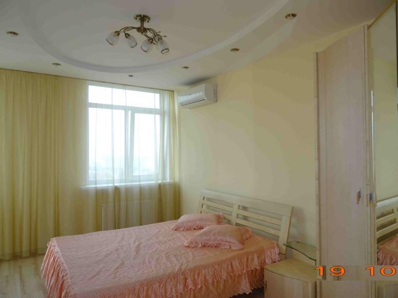 Квартира на Разумовской - Фото 6