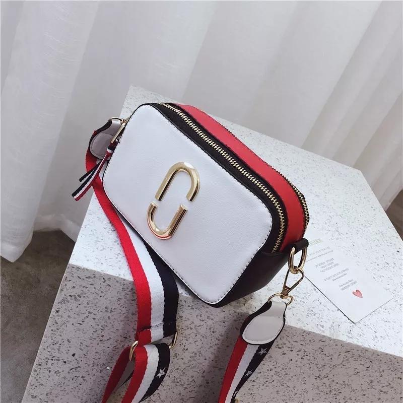 Женская сумка / сумочка на плечо / клатч.