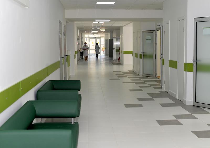 Вакансія медичної сестри - Фото 4