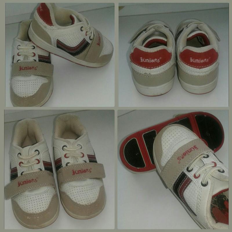 Брендовые стильные кроссовки