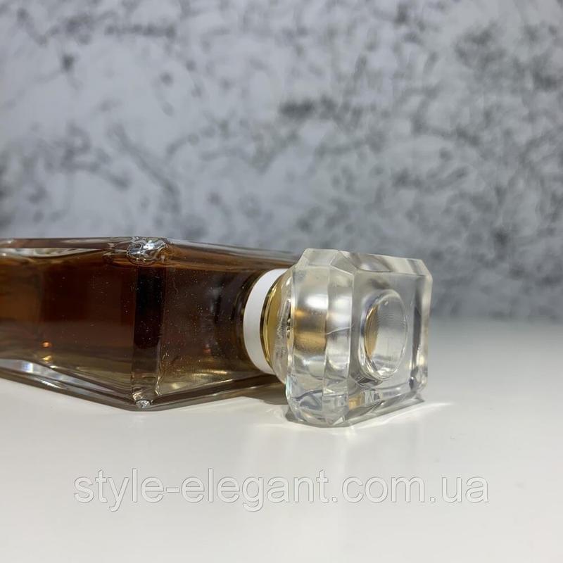 Парфюмированая водаженский (Tester) - Фото 5