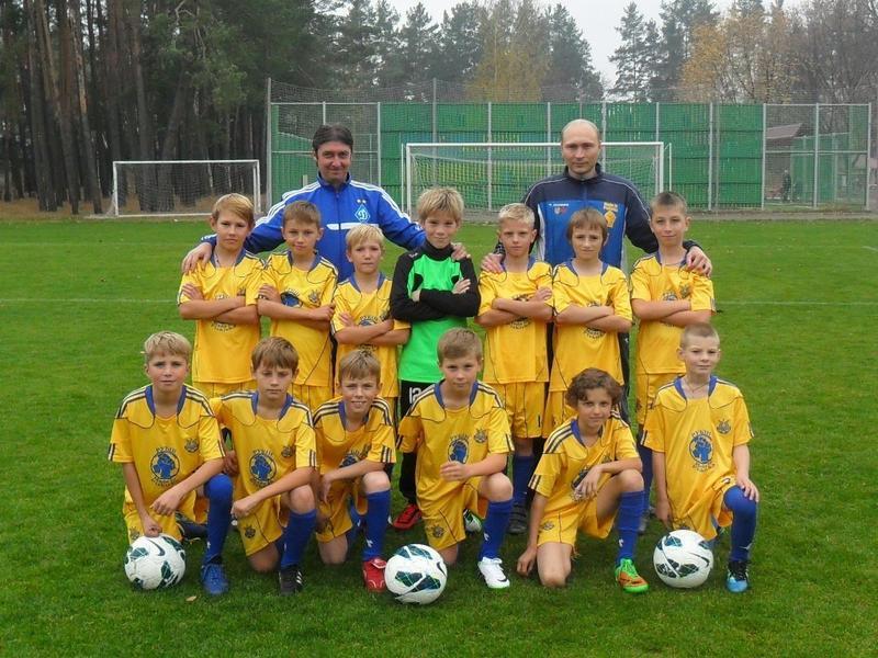 Тренер детских и взрослых каманд по футболу , персональный тренер