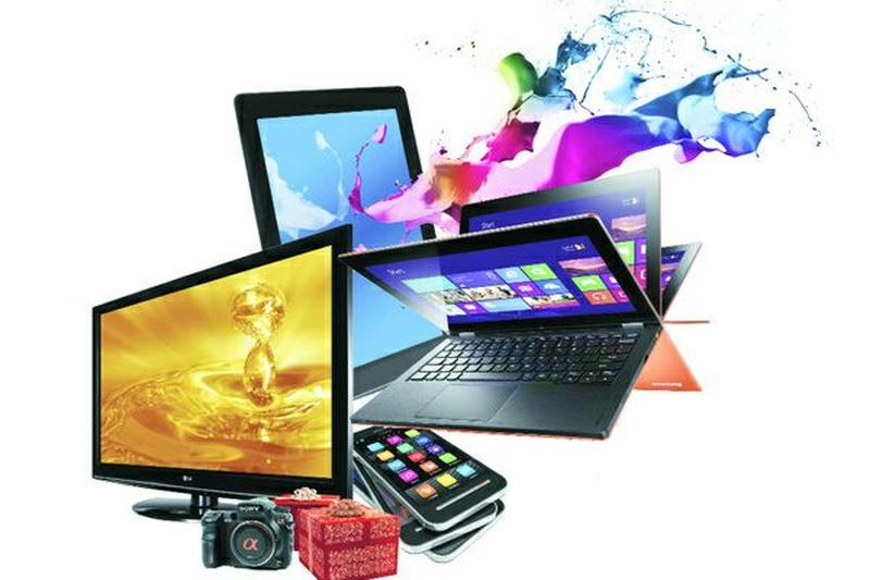 Установка - переустановка Windows на ПК, ноутбуке, нетбуке