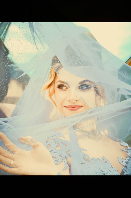 Свадебный фотограф, видеооператор. Фото-видеосъемка Відео весілля - Фото 7