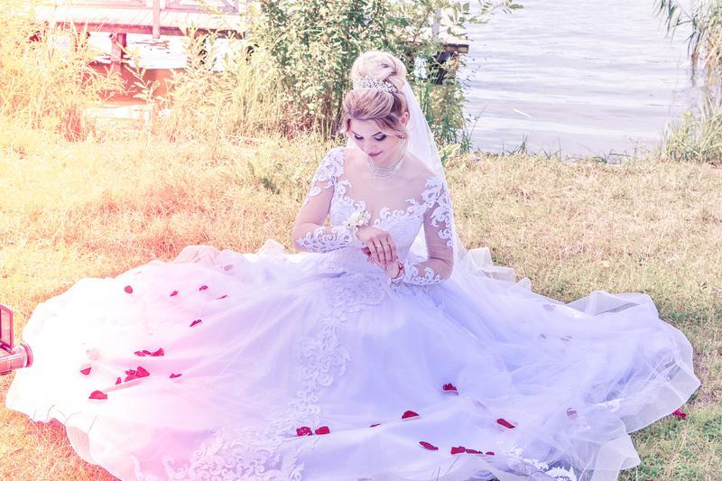 Весільна відео-фотозйомка/Фотограф/Відеооператор/Відеограф/Весілл