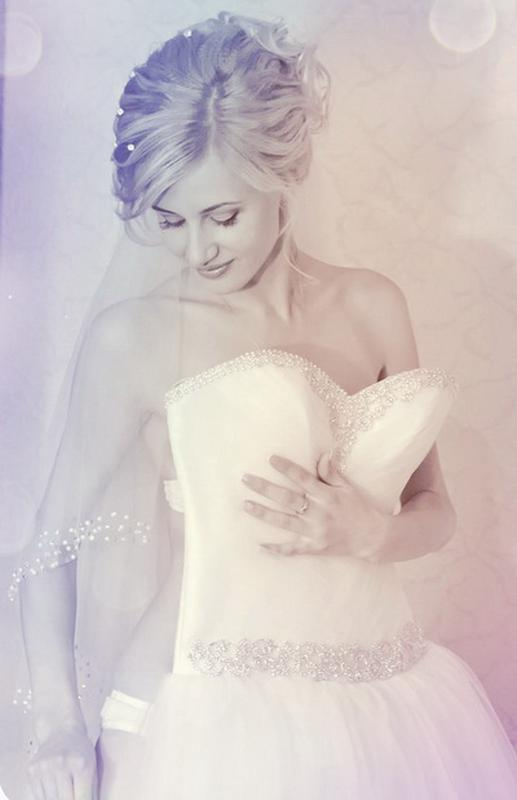 Фото-відео-аєрозйомка весільне кіно до мурашок по шкірі - Фото 12