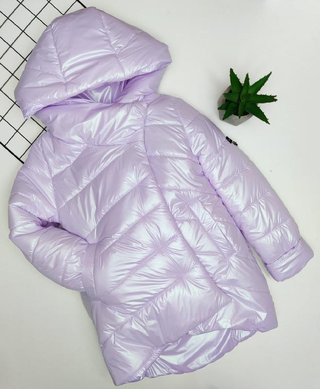Демисезонная куртка,  весенняя куртка