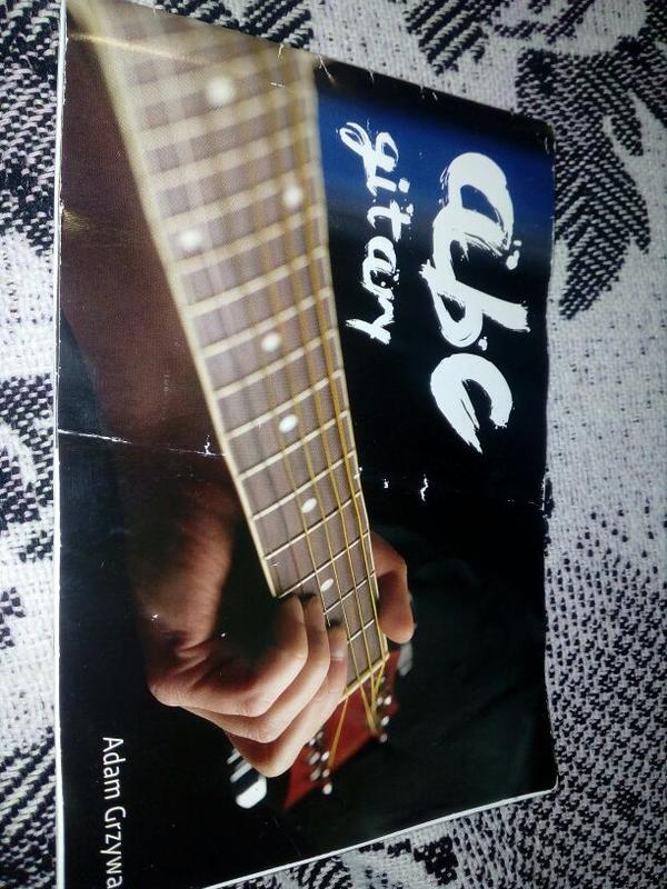Продаю гітару - Фото 3