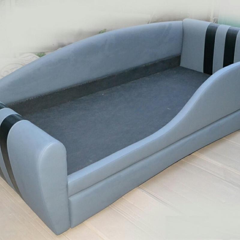 Кровать диван тахта для мальчика - Фото 2