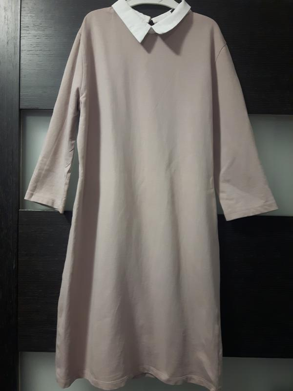 Платье размер 164