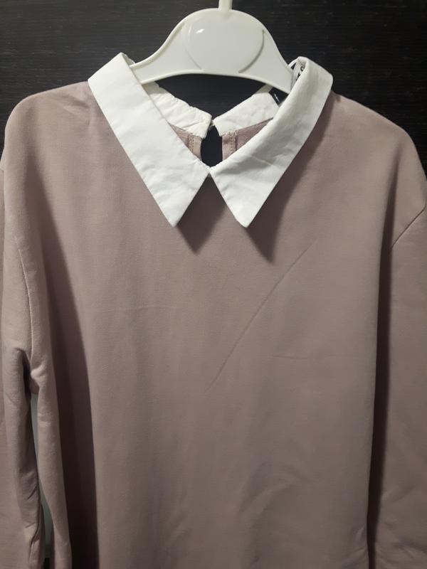 Платье размер 164 - Фото 2