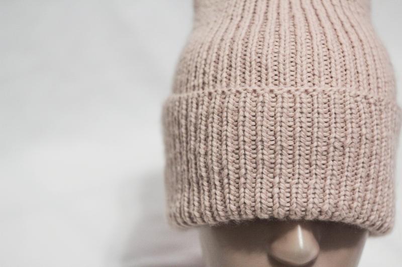 Женская шапка. в наличии. - Фото 3