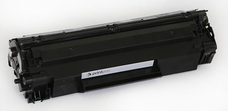 Картридж PrintPro PP-H280 для HP LJ M425DN  CE280A