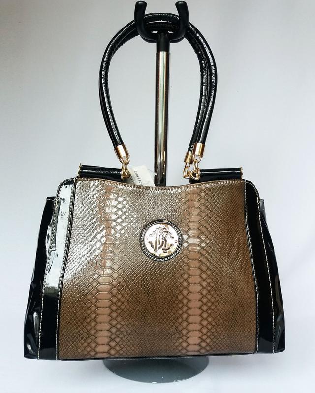 Распродажа. стильная сумка. новая