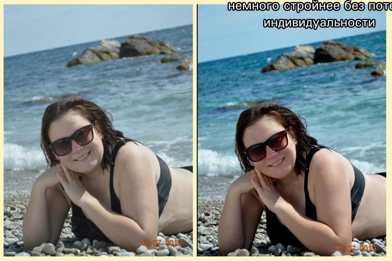 Профессиональная ретушь фото разной сложности от портретных до... - Фото 4