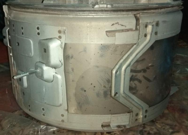 Продам стиральную машину Ardo A800X на запчасти - Фото 5