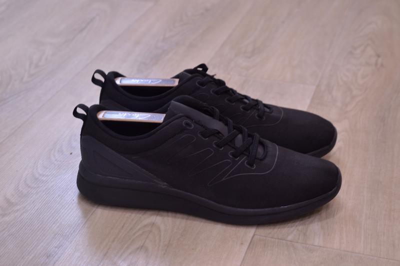Next женские кроссовки черные оригинал осень