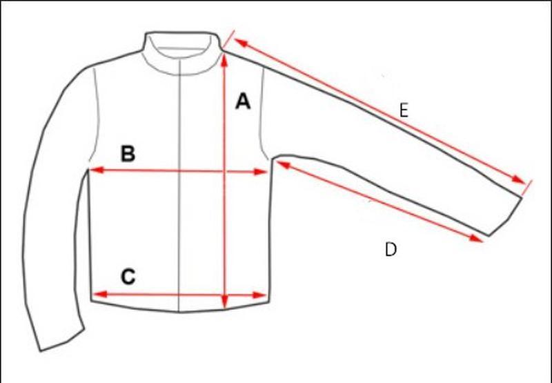 Мужская куртка пуховик columbia, размер xxl - Фото 8