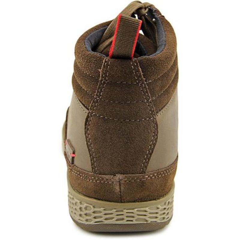 Ботинки   cushe   оригинал из сша - Фото 5