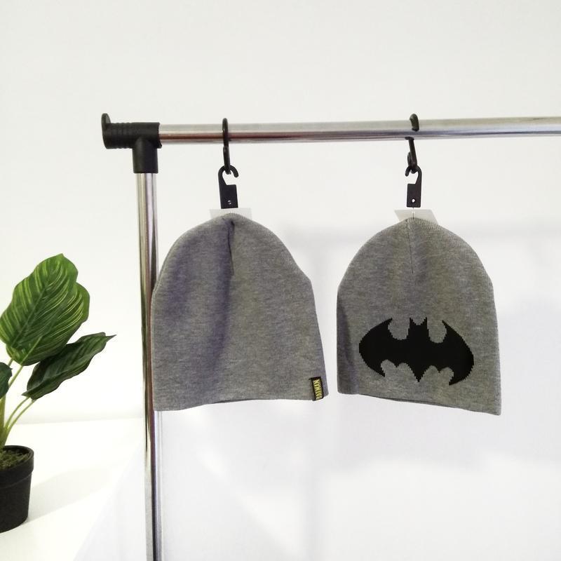 Фирменная шапка h&m для мальчика.