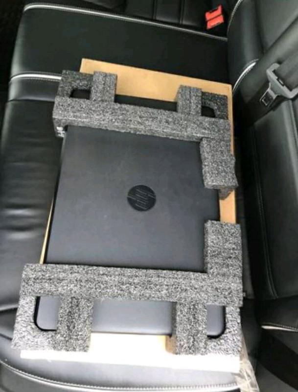 Ноутбук HP-15 bs045ur