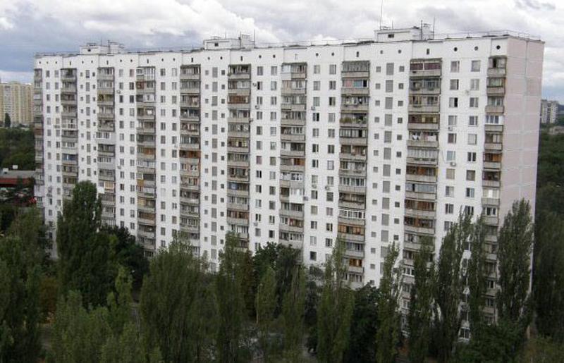 Куплю квартиру в Харькове - Фото 2