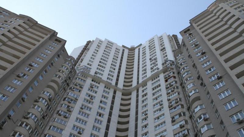 Куплю квартиру в Харькове - Фото 3