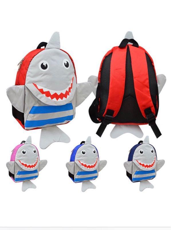 Детский рюкзачок, рюкзак, портфель