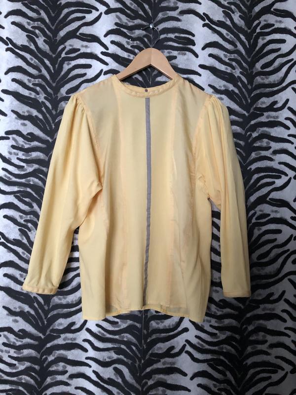 Красивая,нарядная,стильная рубашка,блузка,блуза,туника.