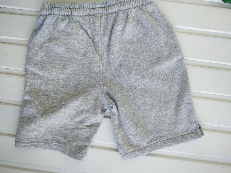 11 лет, шорты для мальчика,next - Фото 4