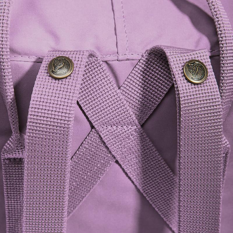 Рюкзак женский kanken classic 16l | рюкзак жіночий портфель... - Фото 2