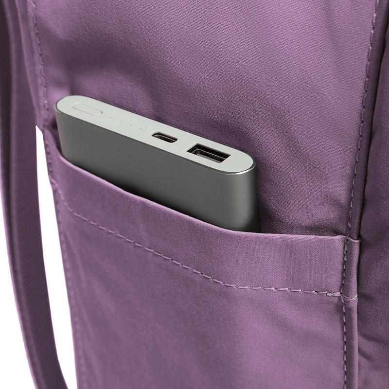 Рюкзак женский kanken classic 16l | рюкзак жіночий портфель... - Фото 5