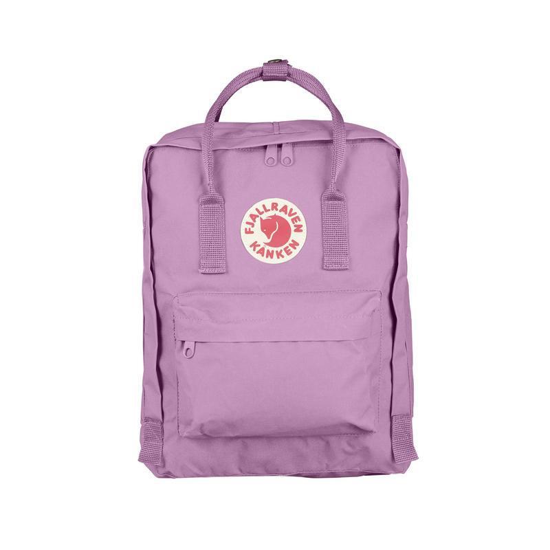 Рюкзак женский kanken classic 16l | рюкзак жіночий портфель... - Фото 7
